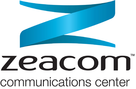 Zeacom Call Centre Logo